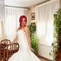 La boda de Judit Domingo y Diego Mora 11