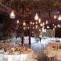 La boda de Céline Annan y Aexpro DJ 8