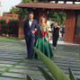 La boda de Carmen Zapata Martinez y Hotel Executive Sport 21