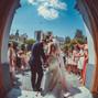 La boda de Maria Jose Rubiño y Pedrulas Fotografía 17
