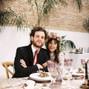 La boda de Lucia Martinez y Mas Les Lloses - Cocotte Catering 13