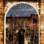 La boda de Ana C. y Inma del Valle fotografía 26