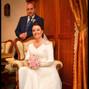 La boda de Olga Maria Pérez Camacho y Studio58 9