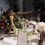 La boda de Lucia Martinez y Mas Les Lloses - Cocotte Catering 14