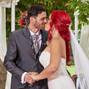 La boda de Judit Domingo y Diego Mora 13