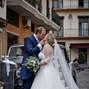 La boda de Laura E. y Roberto Manrique Fotógrafo 88