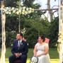 La boda de Alba Aguilar Teixidó y Palau de Margalef 6