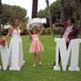 La boda de Magali Muñoz Lugo y Jeny Zegarra Novias 12