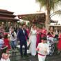 La boda de Carmen Zapata Martinez y Hotel Executive Sport 23