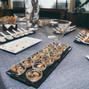 La boda de Jennifer Gonzalez y Espígol Restaurant 12