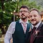 La boda de Jonathan Prieto y El Clar del Bosc 22