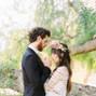 La boda de Lucia Martinez y Mas Les Lloses - Cocotte Catering 15