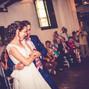 La boda de Elena y Estudio Onsurbe Fotografía 12