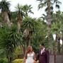 La boda de Magali Muñoz Lugo y Jeny Zegarra Novias 13