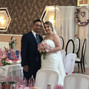 La boda de Mercedes Benitez Amaya y Salones Montecarlo 9