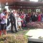 La boda de Carmen Zapata Martinez y Hotel Executive Sport 24