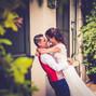 La boda de Elena y Estudio Onsurbe Fotografía 13