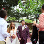 La boda de Magali Muñoz Lugo y Jeny Zegarra Novias 14