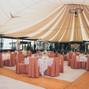 La boda de Jennifer Gonzalez y Espígol Restaurant 14