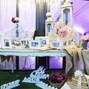 La boda de Miriam Ricote Loeches y Essentia 14