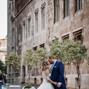 La boda de Laura E. y Roberto Manrique Fotógrafo 91