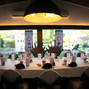 La boda de Ainhoa Martín Fernández y El Maset Restaurant & Events 7
