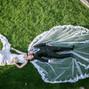 La boda de Isabel Sevilla y FotoTick 11