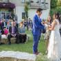 La boda de Gemma Gomez y Sergi Escrivà Fotografía 7
