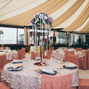 La boda de Jennifer Gonzalez y Espígol Restaurant 15