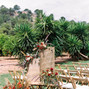 La boda de Lucia Martinez y Mas Les Lloses - Cocotte Catering 18