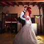La boda de Judit Domingo y Diego Mora 17