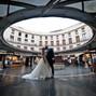 La boda de Laura E. y Roberto Manrique Fotógrafo 92