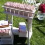 La boda de Céline Annan y I Do bodas 13