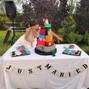 La boda de Gemma Muñoz y Dulce Hogar 13