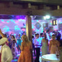 La boda de Lucía Pérez Prieto y Hotel Posada El Tempranillo 12