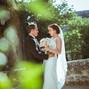 La boda de Isabel Sevilla y FotoTick 10