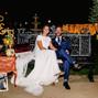 La boda de Patricia Velasco Martínez y Cuentos del Agua 12