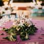 La boda de Dora Arévalo Sandoval y Son Cremita 21
