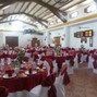 La boda de Ivan David Ruiz Galindo y Hotel Posada El Tempranillo 16