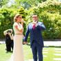 La boda de Isabel Gonzalez Caceres y Ramona Novias 6