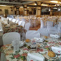 La boda de Ivan David Ruiz Galindo y Hotel Posada El Tempranillo 17