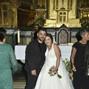 La boda de María José y Sólo Saxo 7