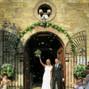 La boda de Elsa y Peñas Blancas 7