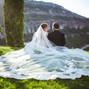 La boda de Isabel Sevilla y FotoTick 19