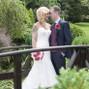 La boda de Miriam y Dither Foto & Vídeo 15
