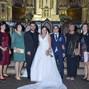 La boda de María José y Sólo Saxo 8