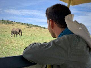 Masikio Safaris 4