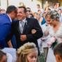 La boda de María B. y Amadamadrina Tocados 7