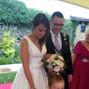 La boda de Adriana Rodriguez Alvarez y Entre Manzanos 6