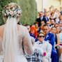 La boda de María B. y Amadamadrina Tocados 8